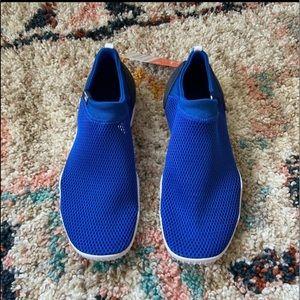 Nike Shoes - NWOT Nike Aqua Sock 360 Slip On Water Shoes 8.5